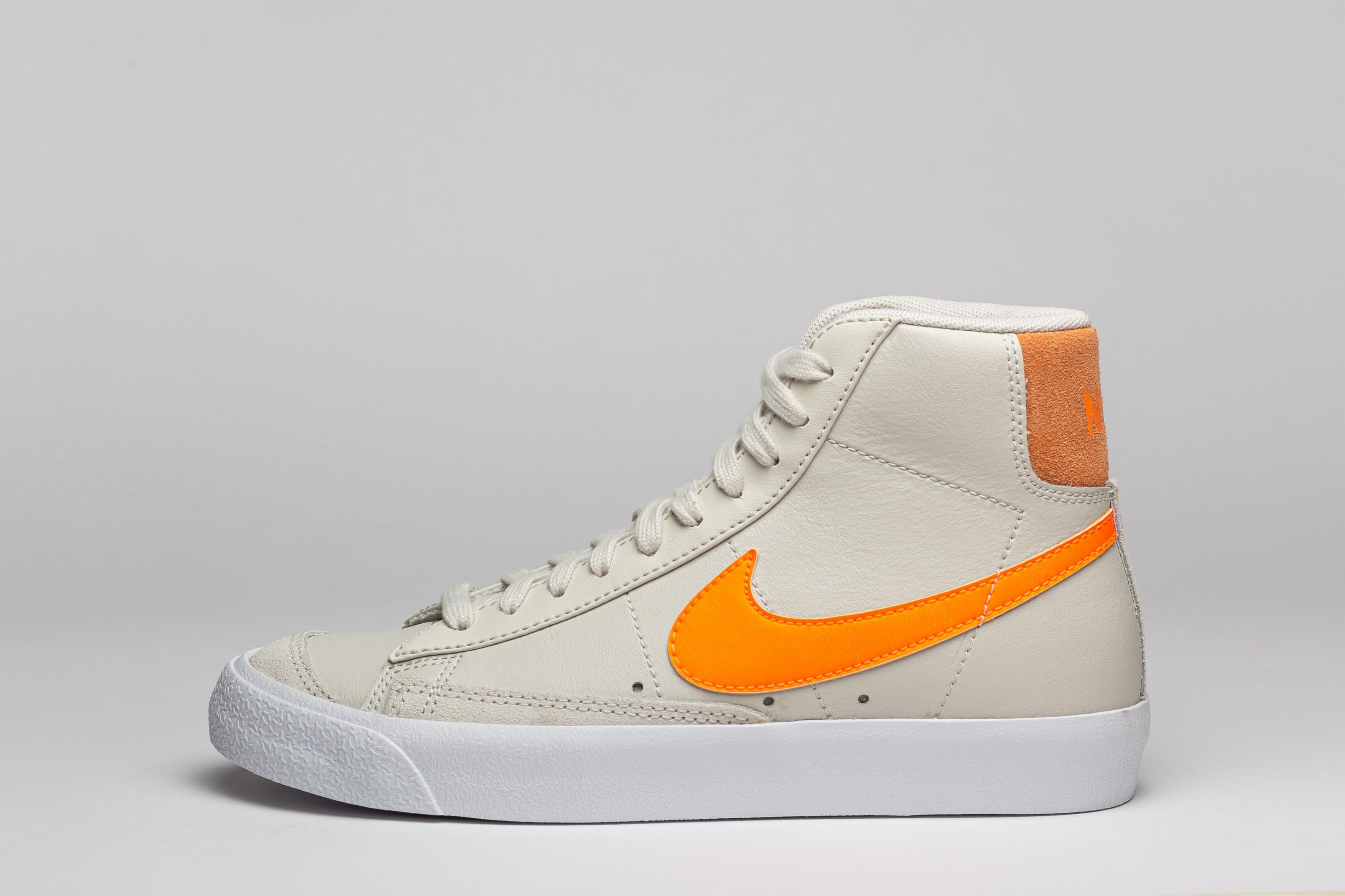 Pantofi sport de piele peliculizata - cu Gel-Lyte 2