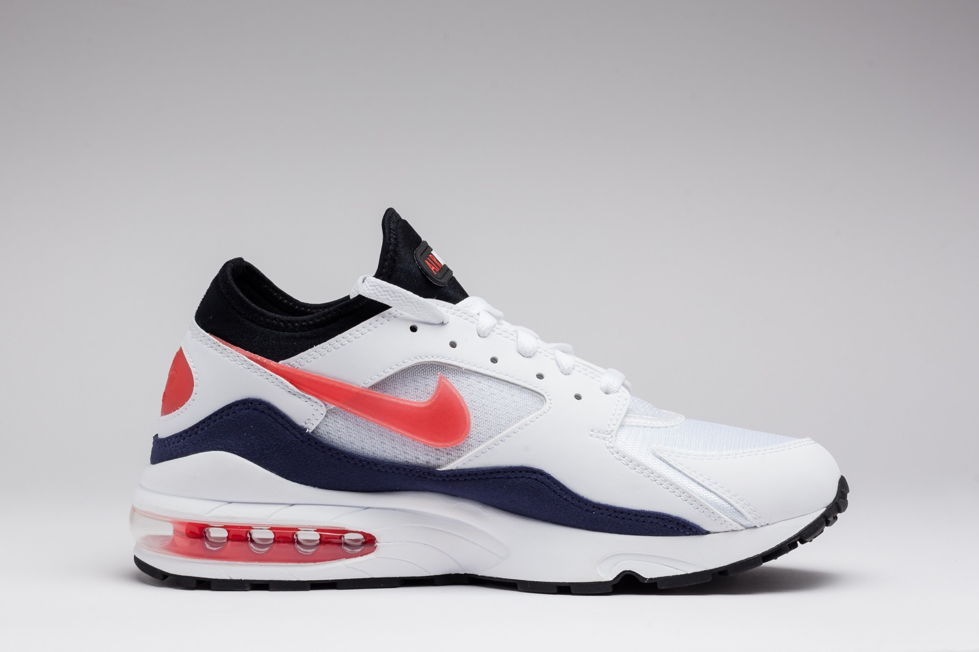 the best attitude a8a5f 9c161 ... reduced air max 270 habanero red habanero white black red ah8050 601  nike 8df35 f7583