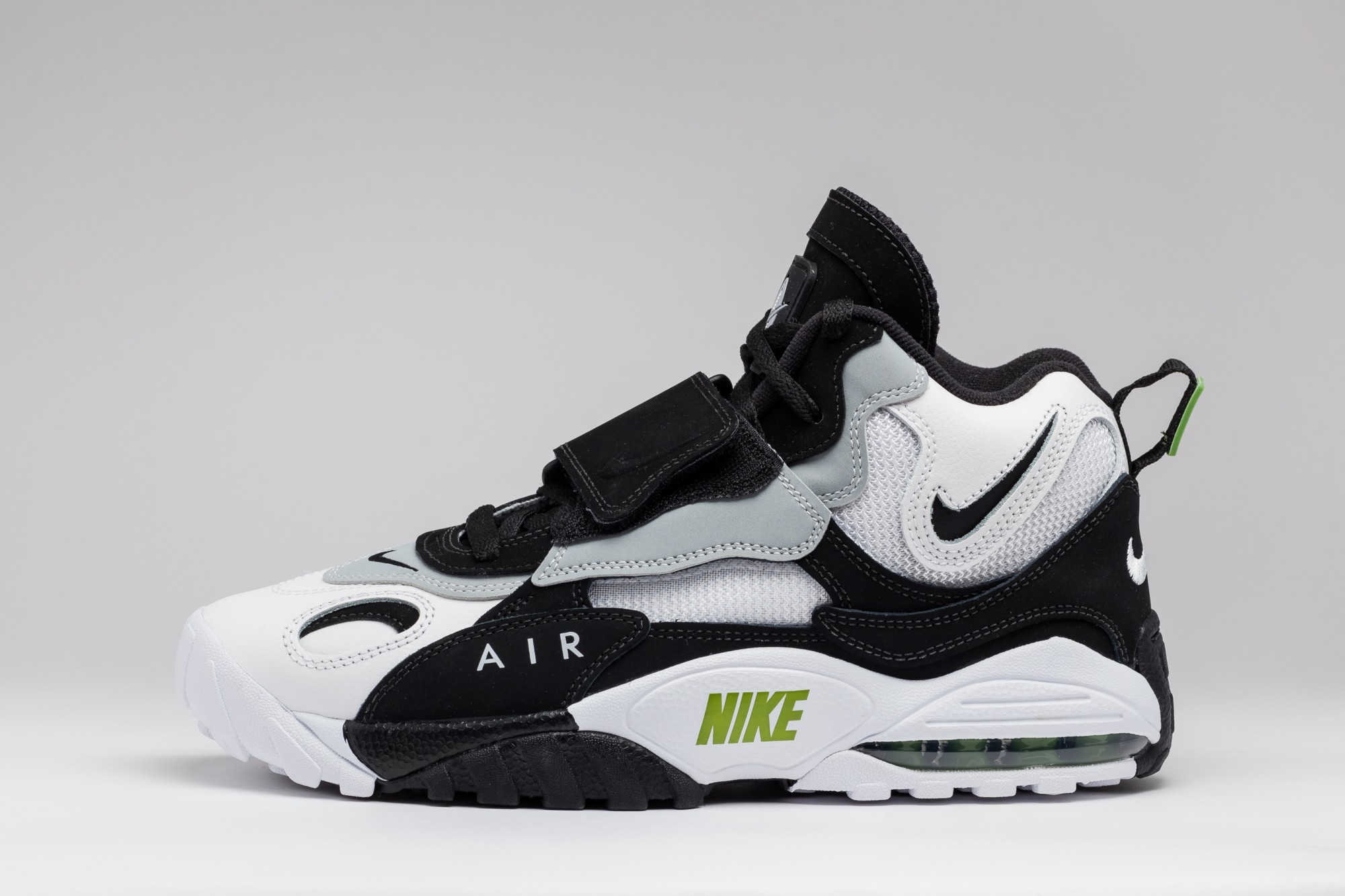 huge discount 1a415 d3895 Comanda Nike Air Max Speed Turf 100% originali | SneakerIndustry