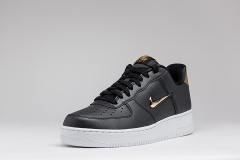551ae5b8e16062 Comanda Nike Grandstand II Pinnacle 100% originali