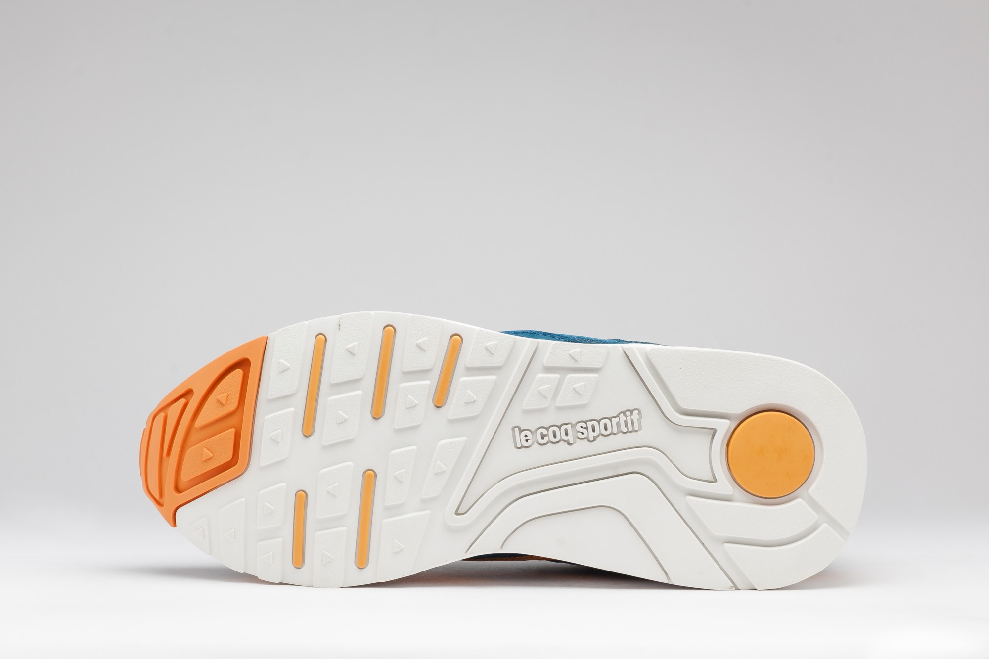 82d9a55e4d54 Comanda Le Coq Sportif R800 Craft Tech Pop 100% originali