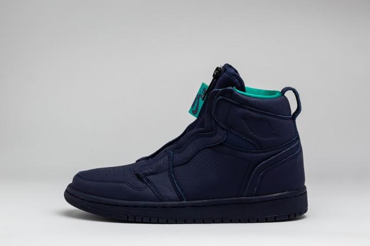 new style 3d39e 95d4a Magazin sneakers, haine sport originale  SneakerIndustry