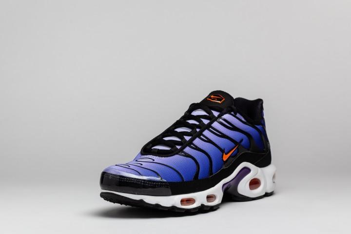 be01199596 Magazin sneakers, haine sport originale | SneakerIndustry