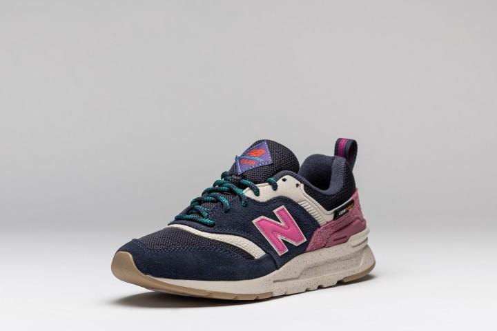 NIKE AIR FORCE 1 LOW iD De Vanzare Ieftini Pantofi casual