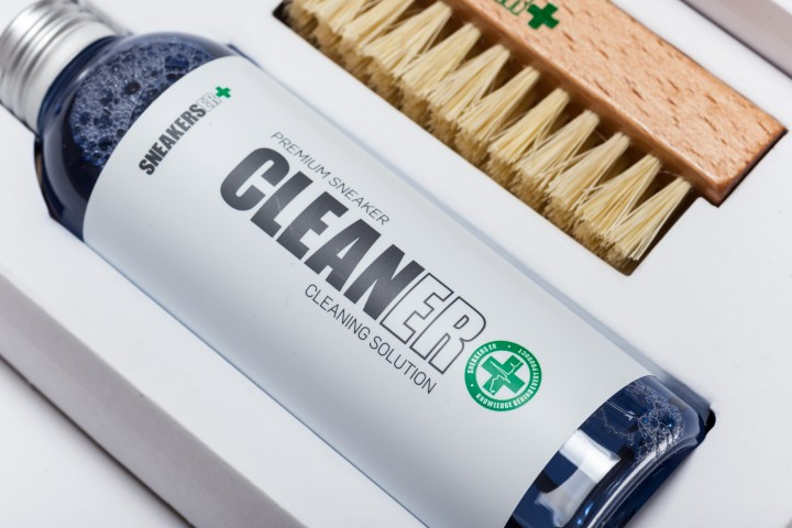 Clean & Protect Kit