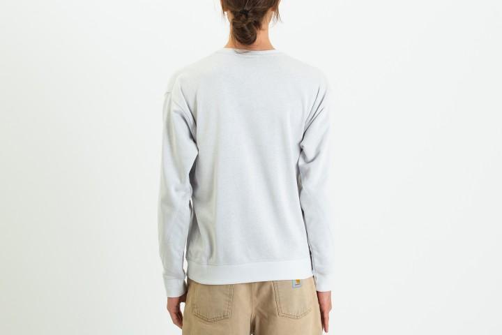 Sportswear Crewneck