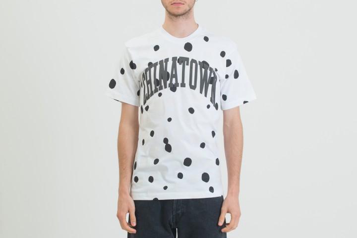 UV Dots T-shirt