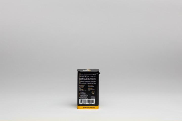 Suede & Nubuck Eraser