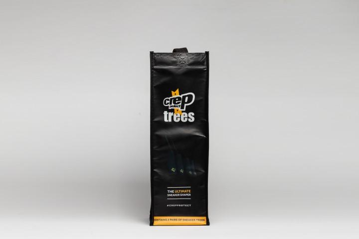 Shaper Shoe Trees