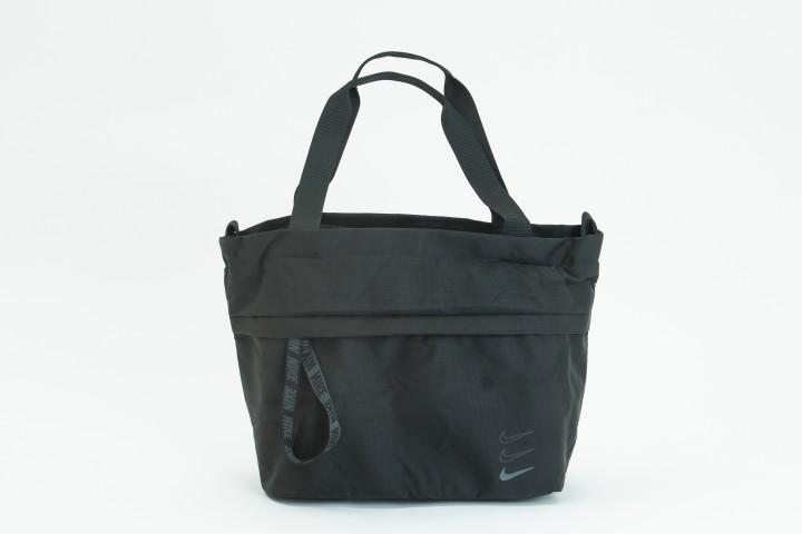 Sportswear Essentials Tote Bag
