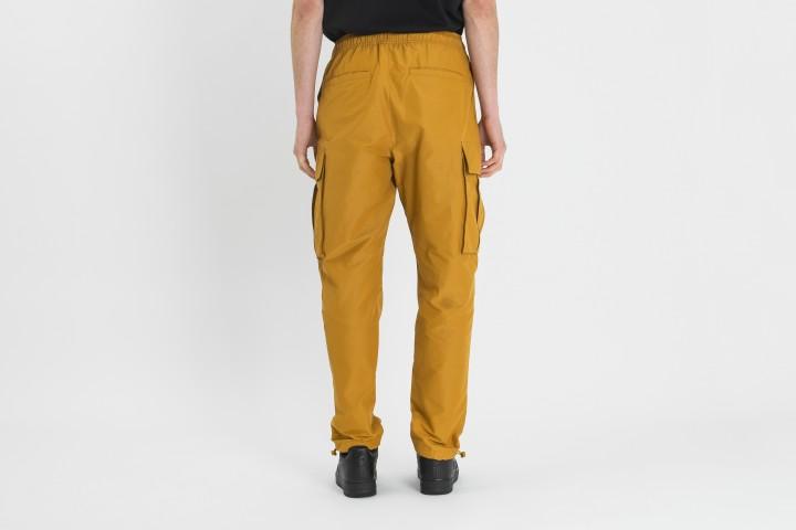 Flight Woven Pants
