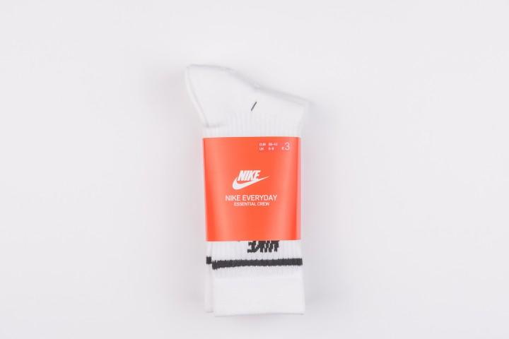 Everyday Essential Socks