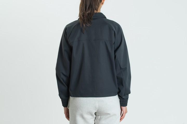 NSW Swoosh Woven Jacket
