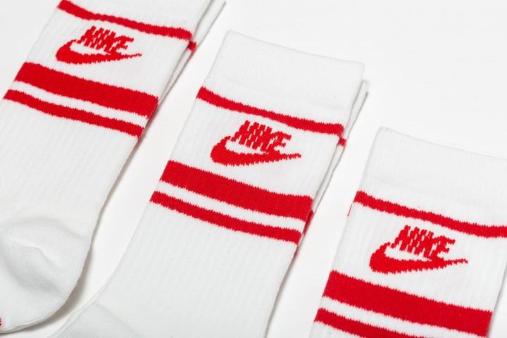Essential Socks