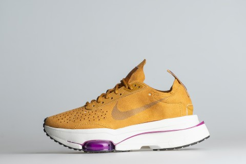 W Air Zoom-Type