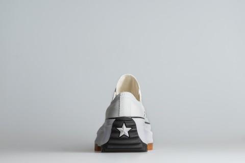 Run Star Hike-3