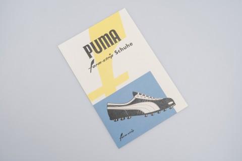 Puma XS 7000 RDL FS