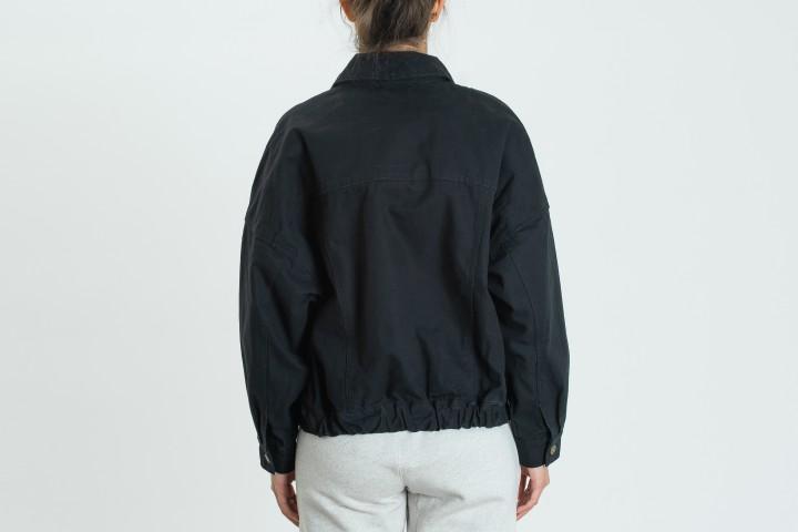 OG Jacket