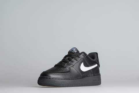 Air Force 1/1 GS