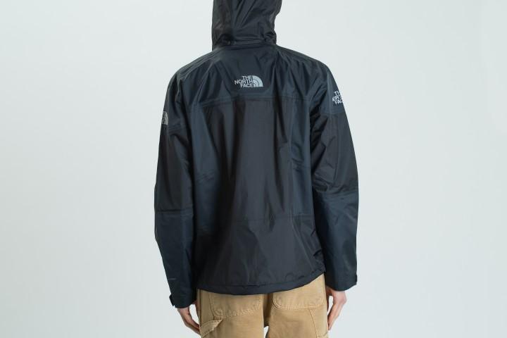 Steep Tech Rain Jacket