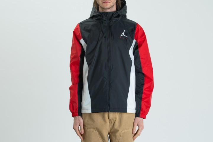 Jumpman Air Jacket