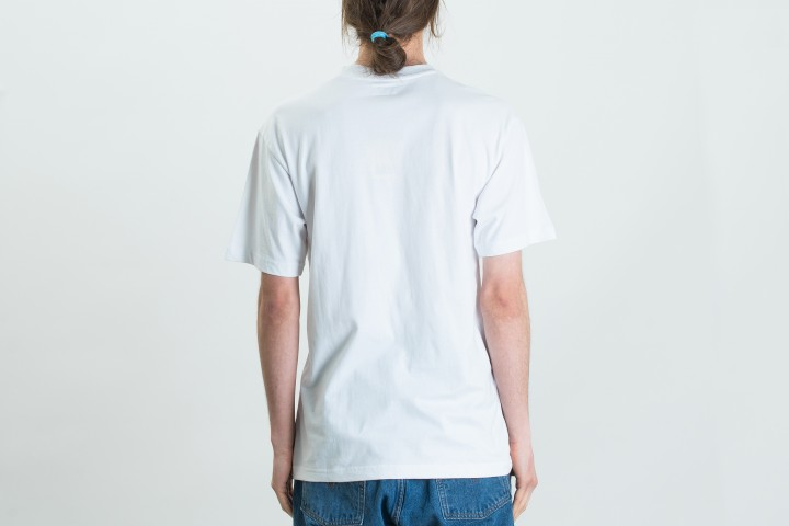 Bling Arc T-shirt