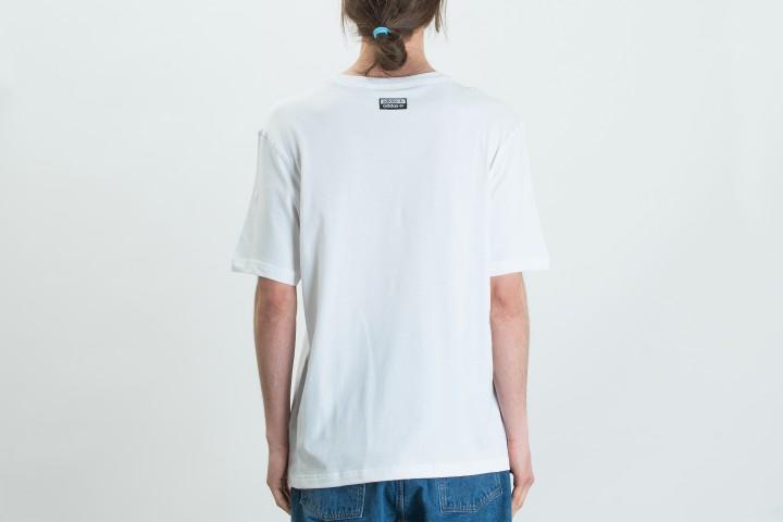 Rateunion T-shirt