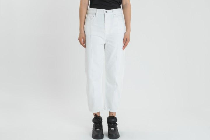 LMC Barrel Pants