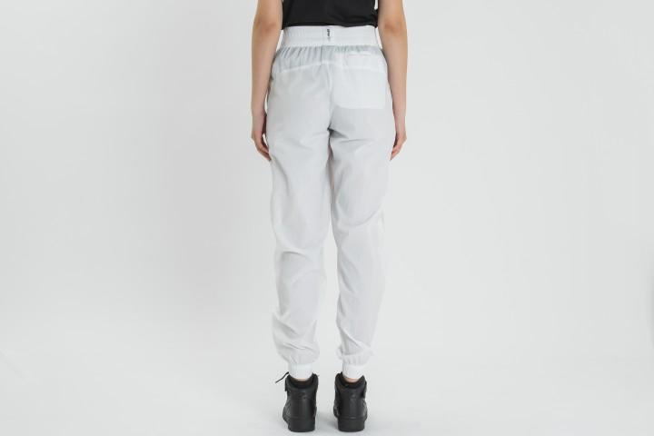 W Woven Pants