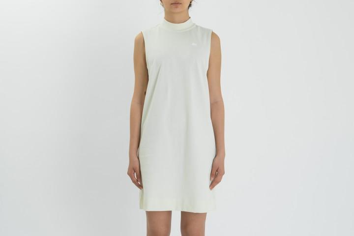 W Sportswear Dress