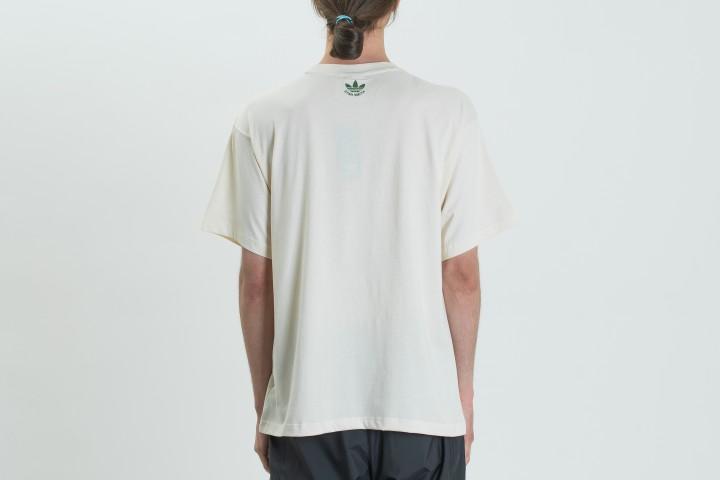 Stan Unite T-shirt