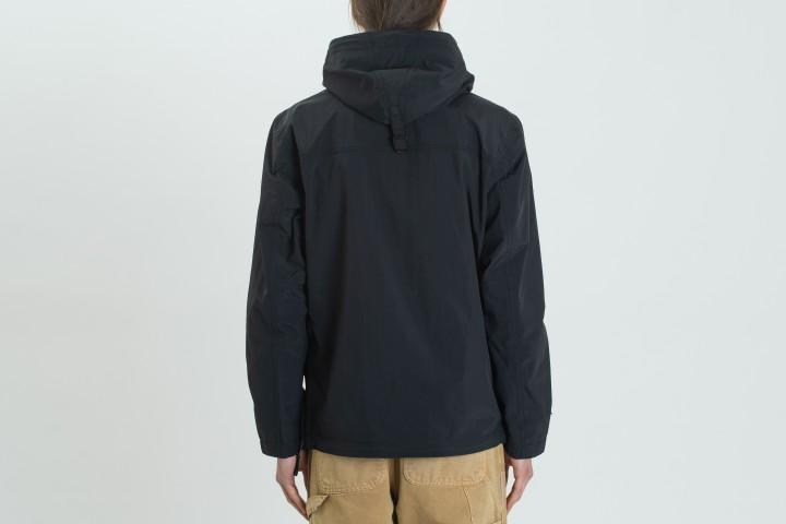 Rainforest Summer Pocket Jacket