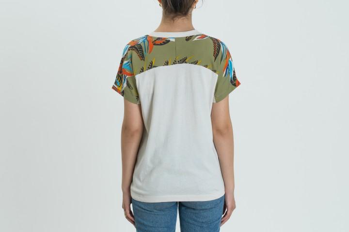 Selor T-shirt