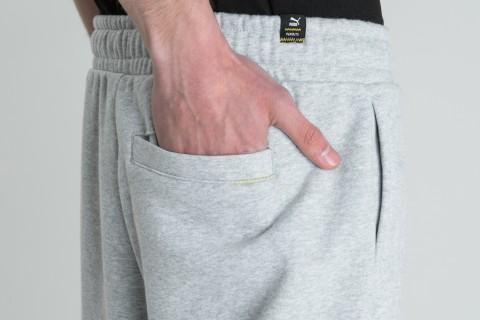 Puma X Peanuts Pants