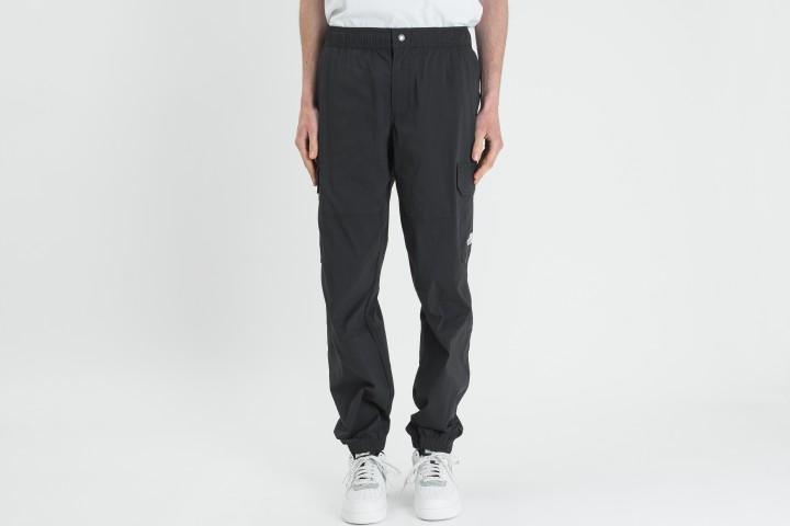 Karakash Cargo Pants