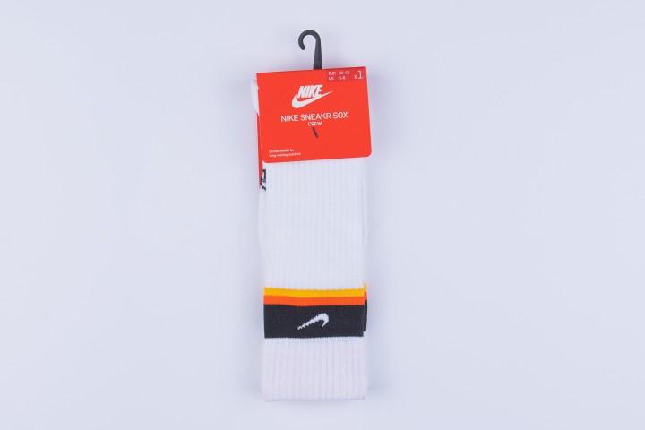 Raygun Socks