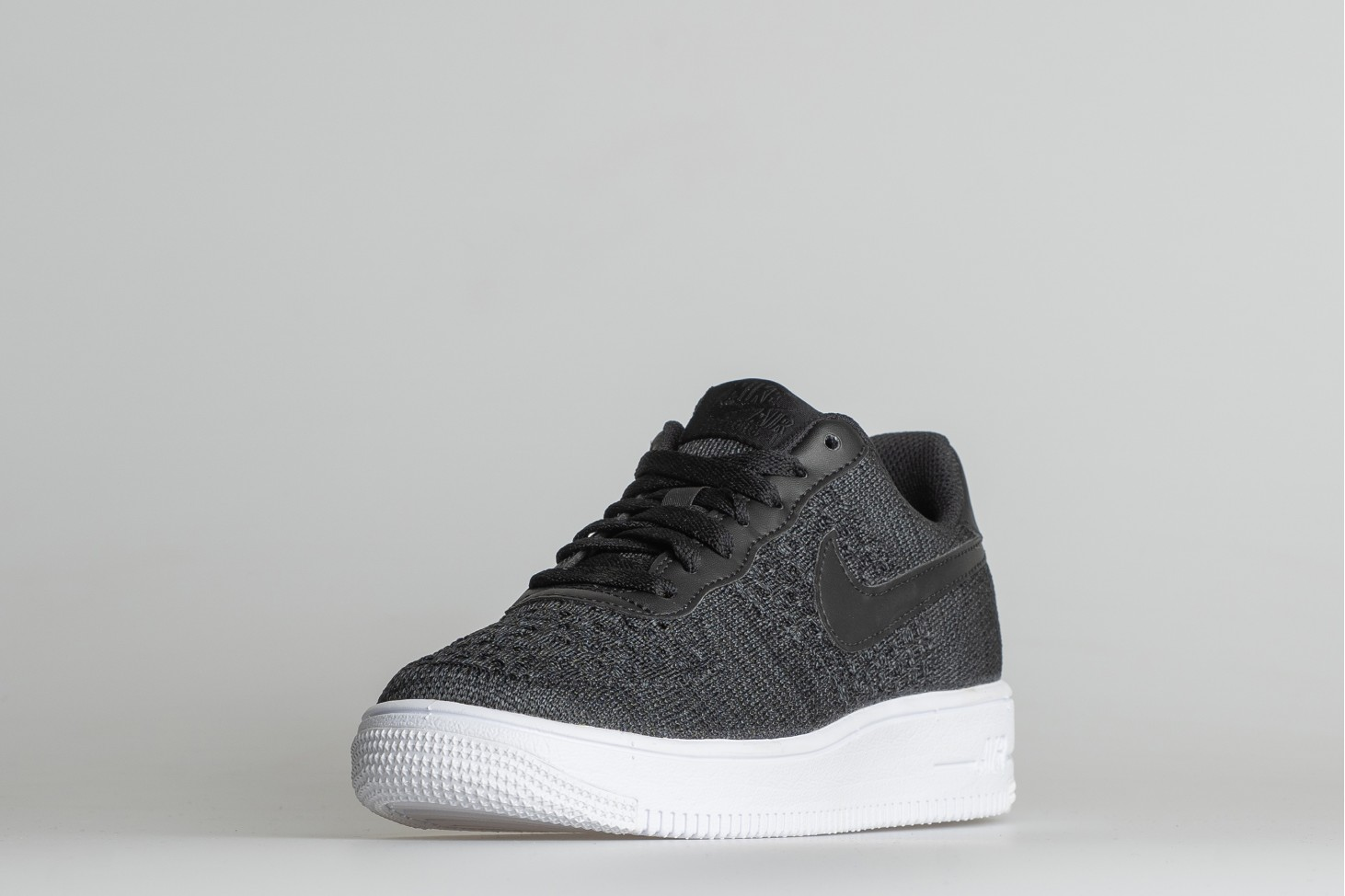 Air Force 1 Flyknit 2.0-2