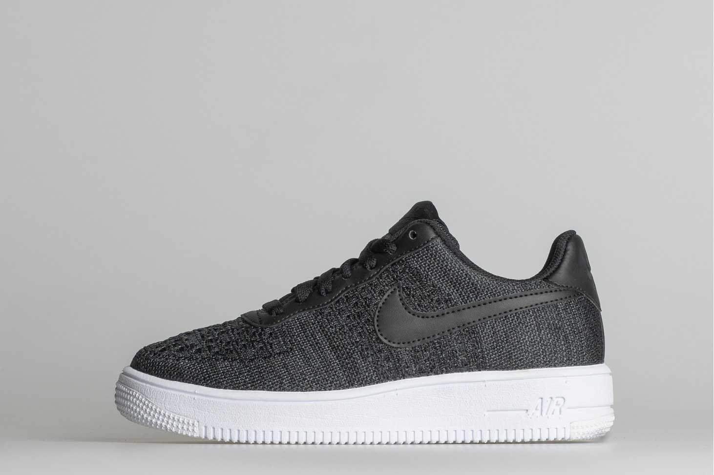 Air Force 1 Flyknit 2.0-1