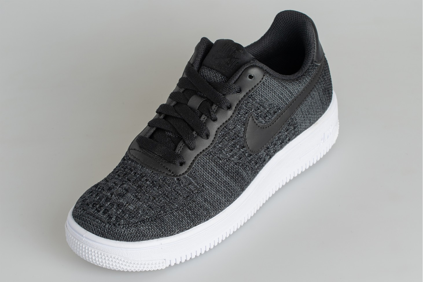 Air Force 1 Flyknit 2.0-7