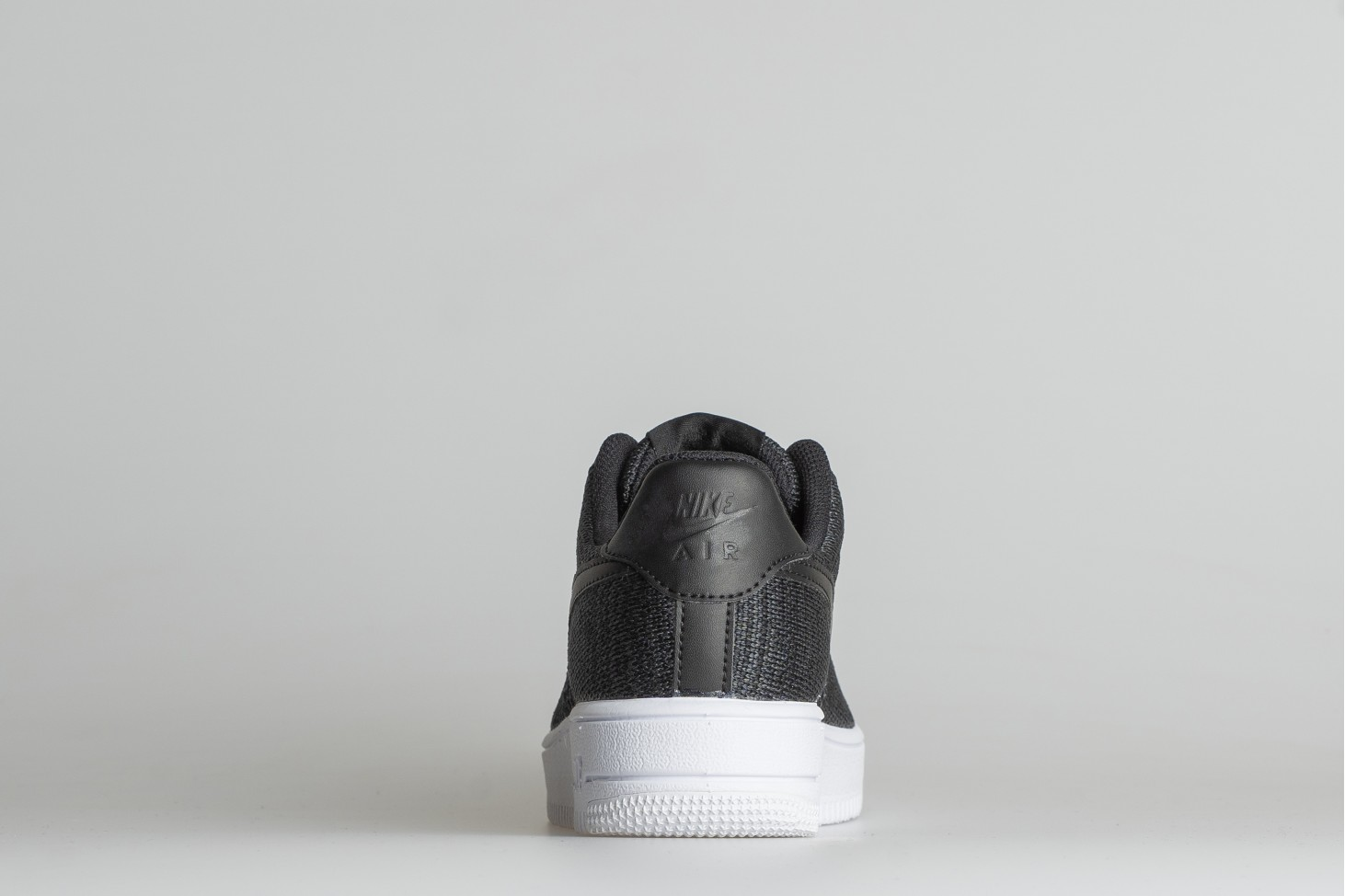Air Force 1 Flyknit 2.0-3