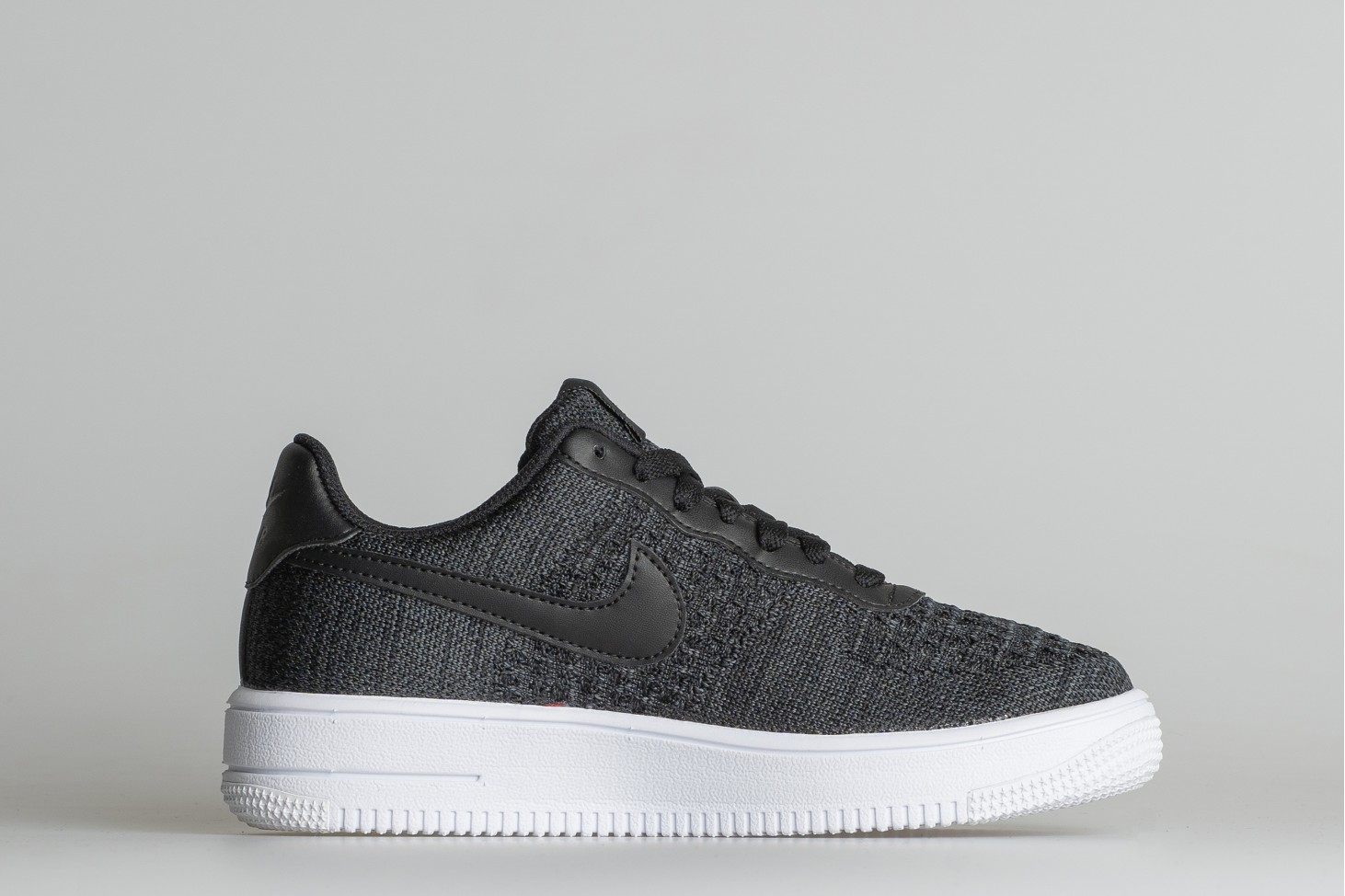 Air Force 1 Flyknit 2.0-4