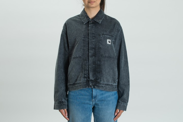 W Sonora Jacket