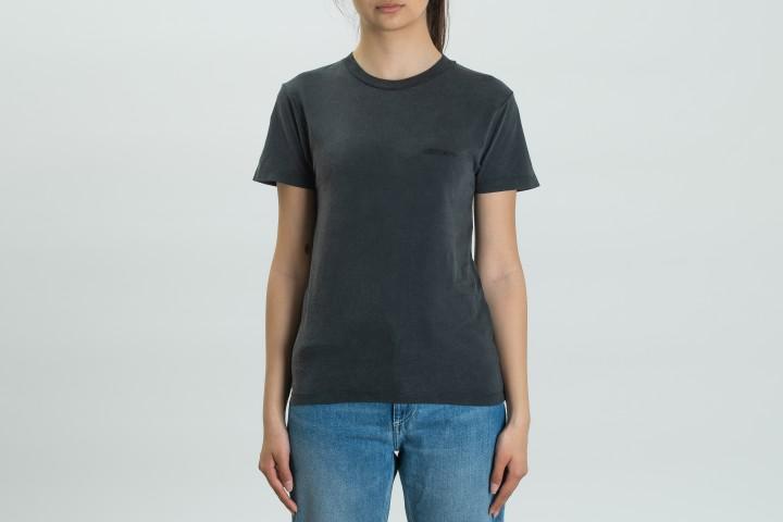 W Mosby T-shirt