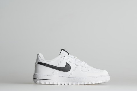 Nike Force 1 AN20 PS