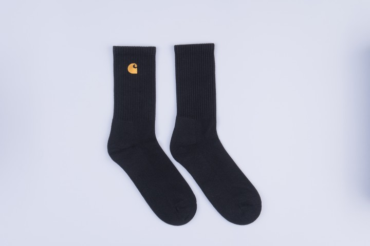 Chase Socks