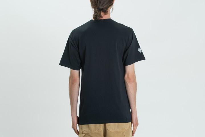 Haze Handstyle 2 T-shirt