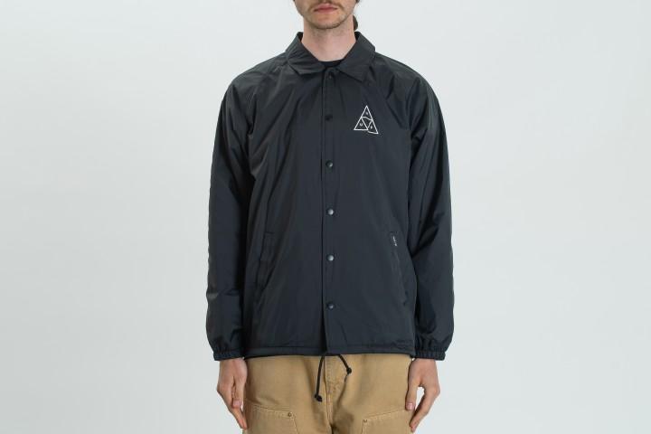 Essentials TT Coach Jacket