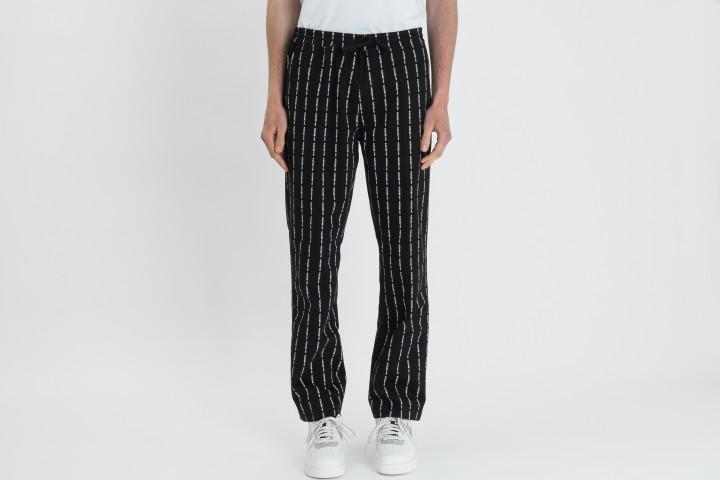 Fuck It Core Easy Pants