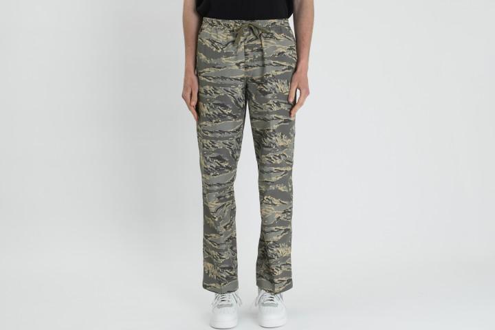 Core Easy Pants