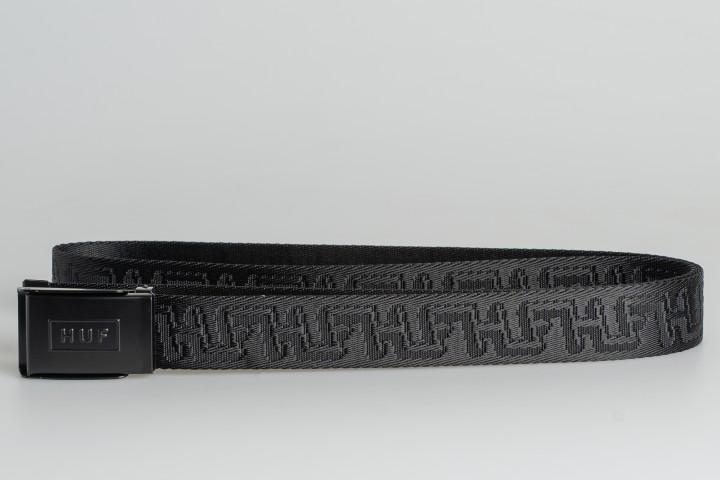 Otis Scout Belt